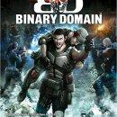 Binary Domain: la data di uscita della versione PC