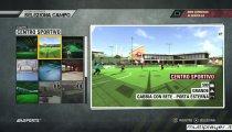 FIFA Street - Videorecensione