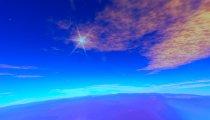 Space Engine - La nuova frontiera