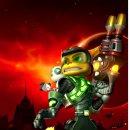 Ratchet & Clank Trilogy per PlayStation Vita compare sul listino di un rivenditore britannico