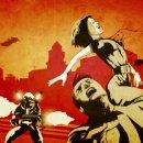 Resistance: Burning Skies - Trailer di lancio
