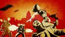 Resistance: Burning Skies - Trailer sulla storia
