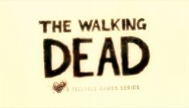 The Walking Dead - Trailer di debutto