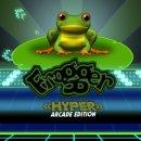 Frogger: Hyper Arcade Edition in arrivo sulle piattaforme digitali