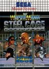 WWF Wrestlemania: Steel Cage Challenge per Sega Master System