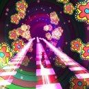 Rayman 3 HD - Nuove immagini