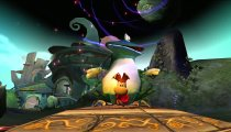 Rayman 3 HD - Trailer di lancio