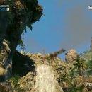 Sniper: Ghost Warrior 2 - Trailer sulla grafica con CryEngine 3