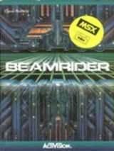 Beamrider per MSX
