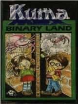 Binary Land per MSX