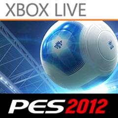Pro Evolution Soccer 2012 (PES 2012) per Windows Phone