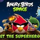 Angry Birds - L'account Rovio consente di sincronizzare dati e salvataggi tra vari dispositivi