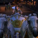 Chariot Wars - Trailer ufficiale