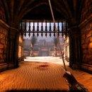 Mark of the Ninja e Chivalry: Medieval Warfare disponibili su Steam