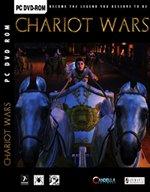 Chariot Wars per PC Windows