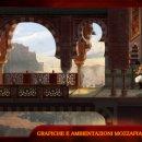 Prince of Persia Classic disponibile su Android