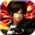 The King of Fighters Android per Android