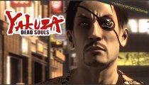 Yakuza: Dead Souls - Videorecensione