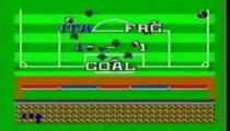 World Cup Italia '90 - Gameplay