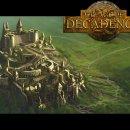 Dopo dieci anni di sviluppo, The Age of Decadence è finalmente concluso