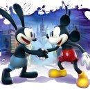 Epic Mickey: Power of Illusion su Nintendo 3DS confermato