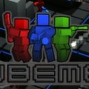 Cubemen disponibile su iOS, Mac e PC