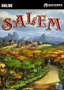 Salem per PC Windows