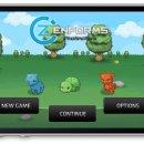 Zenforms: Protectors - Una specie di Pokémon per iOS