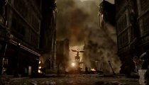 Gears of War - Trailer Mad World