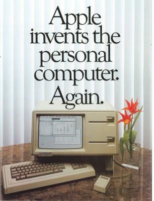 PC Magazine #67