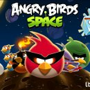 Angry Birds Space accusato di essere anti iraniano