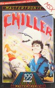Chiller per MSX