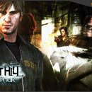 La patch PS3 di Silent Hill: Downpour risolve diversi problemi