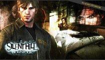 Silent Hill: Downpour - Superdiretta del 23 marzo 2012