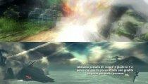 Battleship - Due giochi in uno