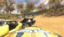 Jeremy McGrath's Offroad - Video con gameplay