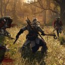 L'animation director di Assassin's Creed III entra in Naughty Dog