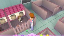 Let's Play: La Veterinaria - Filmato di gioco per PC