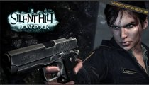 Silent Hill: Downpour - Videorecensione