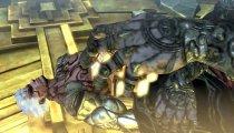 Asura's Wrath - Trailer giapponese per i DLC