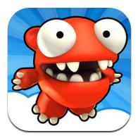 Mega Jump per Android