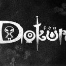 Si chiama Dokuro il nuovo titolo di Game Arts per PlayStation Vita