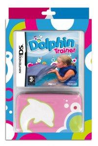 Dolphin Trainer per Nintendo DS