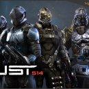 Dust 514 - Videoanteprima