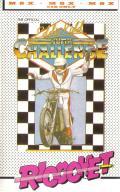 Eddie Kidd Jump Challenge per MSX