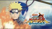 Naruto Shippuden: Ultimate Ninja Storm Generations - Videorecensione