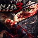 Ninja Gaiden 3 - Videorecensione