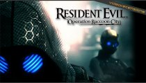 Resident Evil: Operation Raccoon City - Videorecensione