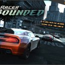 Ridge Racer Unbounded finalmente disponibile