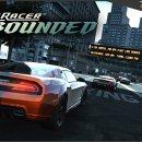 Ridge Racer Unbounded - Superdiretta del 28 marzo 2012